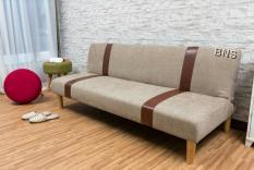 Ghế sofa giường BNS2020
