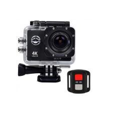 Camera hành trình, hành động sport cam Wifi 4K ULTRA HD chống rung PF16