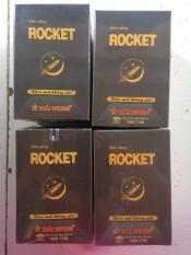 Rocket bổ thận tráng dương tăng cường sinh lực