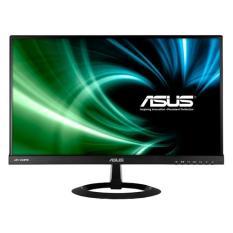 Màn hình máy tính ASUS VX229HJ 21.5 inch Full HD IPS CHÍNH HÃNG