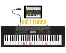 Đàn Organ Phím Sáng Casio LK-265 Có Kết Nối Với Ipad , Điện Thoại Để Tự Học