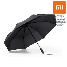 Dù tự động Xiaomi Automatic Umbrella (Đen)