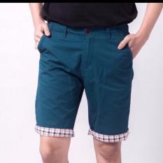 Quần Short Kaki Nam Thời Trang (đủ màu)