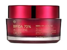 Kem dưỡng – Bifida 70% All in one Cream – KDBITFS01M