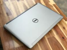 Nên mua Dell Latitude e6540/i7 4800MQ/ RAM 8GB/ HDD 500GB/ VGA AMD Radeon 2Gb/TCH ở TchlaptopTch