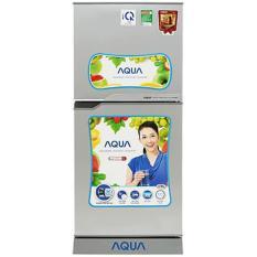Mua Tủ lạnh AQua AQR-125BN/VS 123 Lít ở đâu tốt?
