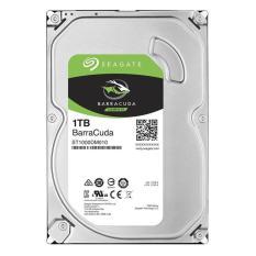 Ổ CỨNG CHUYÊN DỤNG SEAGATE DÙNG CHO CAMERA 1000GB (1TB)
