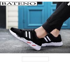 Giày Sneaker F5 Thời Trang Nam
