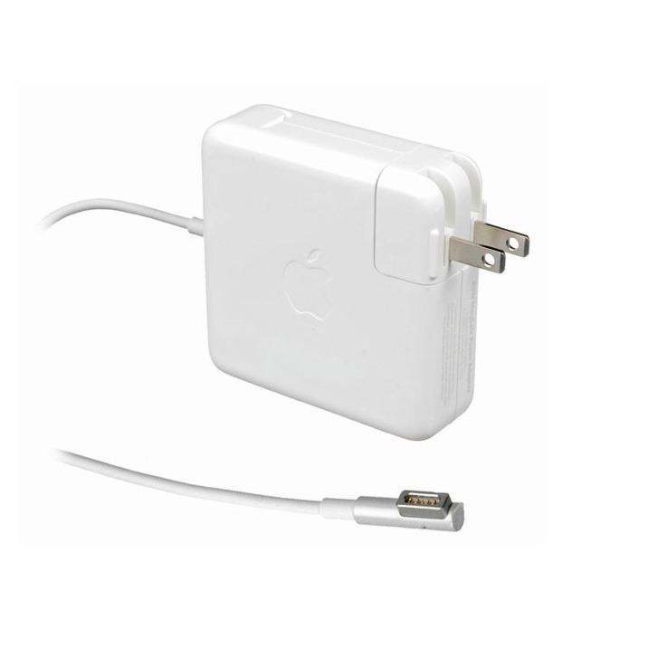Adapter Sạc Cho Macbook, Macbook Pro 60W 16.5V 3.65A Magsafe
