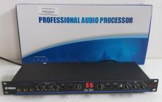 Vang Karaok Yamaha DSP100- Lọc âm karaoke