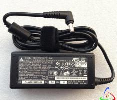 Sạc laptop Asus. K43 K43E K42 K42f