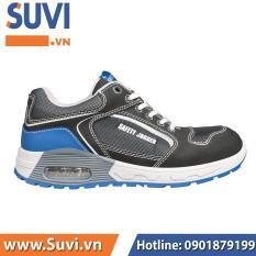 Giày Bảo Hộ Thời Trang Safety Jogger Raptor S3 size 39