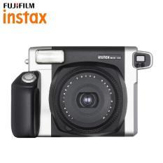 Máy ảnh INSTAX WIDE 300