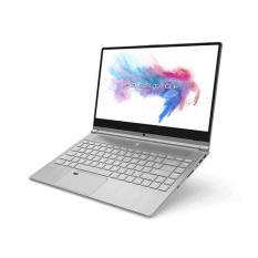 Nên mua Laptop MSI PS42 8RB-234VN (i5-8250U, 14 inch Full HD IPS, Win 10) – Hãng phân phối chính thức ở Hangchinhhieu (Tp.HCM)