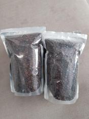 Cà Phê hạt Arabica nguyên chất 100% – Light Coffee – 500gr