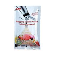 Bột làm whipping cream Thái Lan 100g