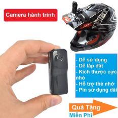 Camera mini DVR MD80