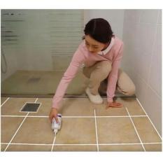 Hộp keo kẻ mạch gạch nhà tắm đa năng