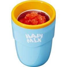 Ly làm kem tuyết HAPI MIX Doshisa 180ml DHFZ-18SO