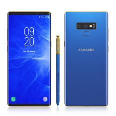 Samsung Galaxy NOTE 9 128GB ( Màu xanh ) – Hàng nhập khẩu