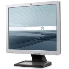 Màn hình LCD 17inch HP L1711 Renew