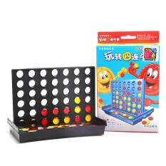 Bộ cờ Caro Connect Four Nhỏ