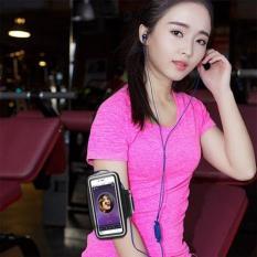 Bao đeo tay điện thoại tập thể dục 5.5 – 6 inch