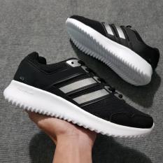 Giày Thể Thao Sneaker Nam ( Nhiều Màu )