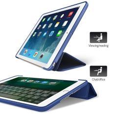 Bao da cao cấp deo dành cho iPad Air 2 – Phụ kiện cho bạn vip 368