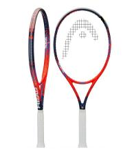 Vợt tennis Head Radical S 280G – 2018