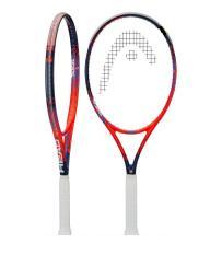 Vợt tennis Head Radical S 280G – 2018