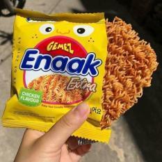 24 Gói mỳ tôm ENAAK