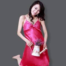 Đầm ngủ cho nữ gợi cảm