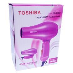 Máy sấy tóc Toshiba 6208