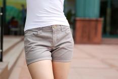 quần kaki đủ size đủ màu hình chụp thật