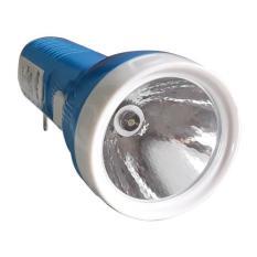 Đèn Pin Led 9093 1+6