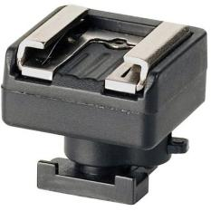 Standard Cold Shoe Adapter Converter for Canon Camcorder
