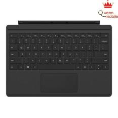 Bàn phím Microsoft Surface Type Cover FMN-00015 Black