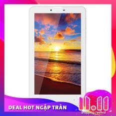 Máy Tính Bảng mobell Tab 7S – Nghe Gọi + 3G + Bao Da + Full Box + BH 12 Tháng