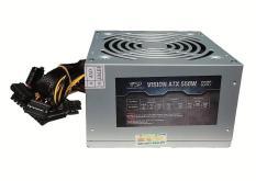 Bộ Nguồn Vi Tính PC Vision 550W