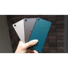 điện thoại sony xperia z5 ram 3GB bộ nhớ 32gb
