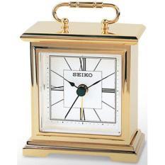 Đồng hồ ( clock) SEIKO QHE005G