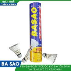 Quả cầu lông Ba Sao Pro2