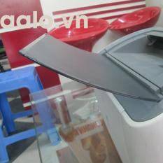 Khay đỡ giấy Mica 2900 – Khay đỡ giấy ra 2900 – Khay Mika 2900