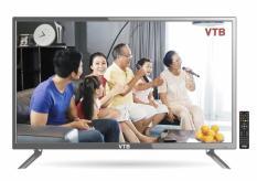 So sánh giá Smart Tivi VTB LV3279KS 32 inch Tại ECOMART