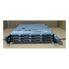 Máy chủ – Server Dell R510