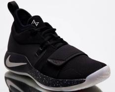 Nike – Giày bóng rổ Nam BBL PG 2.5 MEN BQ8452-004 (Đen) – Authorized By Brand