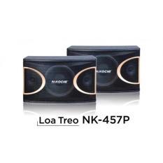Loa treo NIKOCHI NK-457P