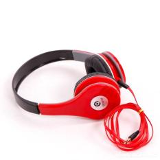 Tai nghe chụp tai iSound SH15 Phân phối chính hãng