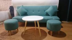 Bộ Sofa giường, Sofa Phòng Khách, Sofa Bed